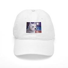 Dog 81 Westie Hat