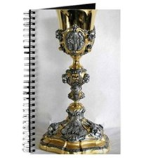 Chalice 614 Journal