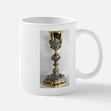 Chalice 614 Mugs