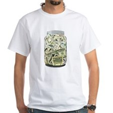 Cash Jar T-Shirt