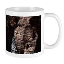 Oscar Wilde Mugs