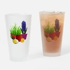 norooz 1 Drinking Glass