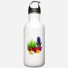 norooz 1 Water Bottle