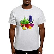 norooz 1 T-Shirt