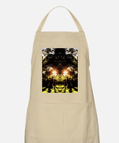 DMT Ferntree Forest Apron