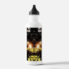 DMT Ferntree Forest Water Bottle