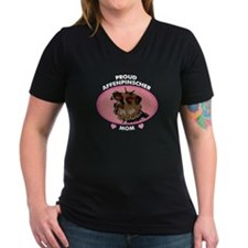 affenpinscher mom Shirt