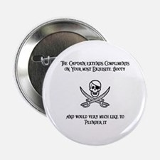 Captain's Compliments Button