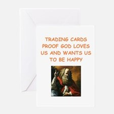 CARDS Greeting Cards