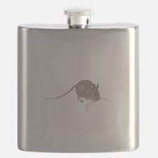 Mouse 15 Flask