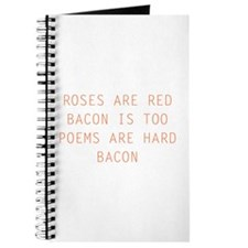 Bacon Journal