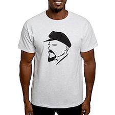 Lenin V.I. T-Shirt