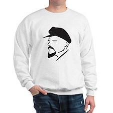 Lenin V.I. Jumper