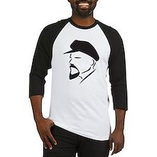 Lenin V.I. Baseball Jersey