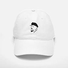 Lenin V.I. Baseball Baseball Cap
