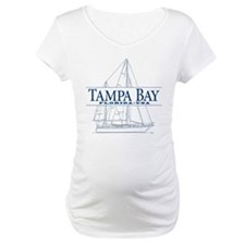 Tampa Bay - Shirt