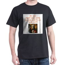 mu shu T-Shirt