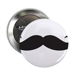 Mustache 2.25