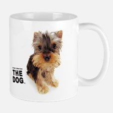 Yorkshire Terrier Mugs