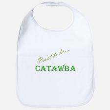 Catawba Bib
