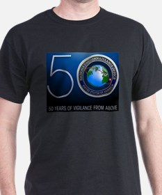 NRO at 50!! T-Shirt