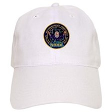 NROC Baseball Cap