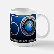 NRO at 50!! Mug