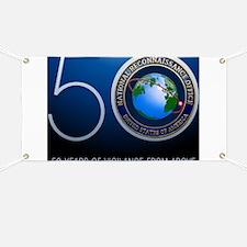 NRO at 50!! Banner