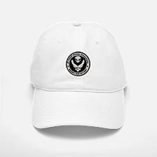 TENCAP Cap