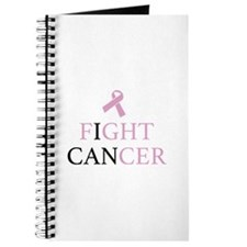 Fight Cancer Journal