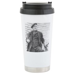 joemallenright.jpg Travel Mug