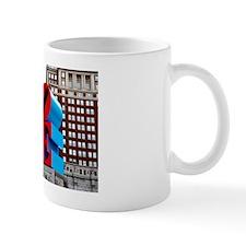 Love Philadelphia Mug