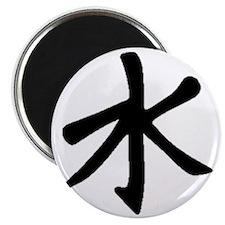 confucianism Magnet