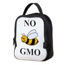 Funny Grocery Neoprene Lunch Bag