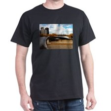 Chicago Crossing T-Shirt