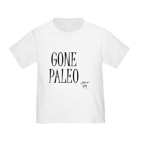Gone Paleo T-Shirt
