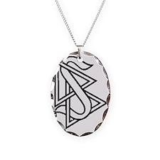 Scientology Necklace