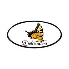 Delaware Patches