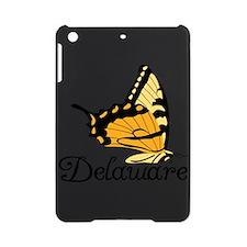 Delaware iPad Mini Case