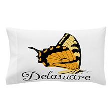 Delaware Pillow Case