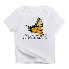Delaware Infant T-Shirt