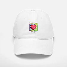 WB Grandma [Greek] Hat