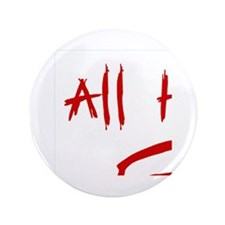 "Group target 3.5"" Button"