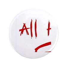 "Cute Bullet 3.5"" Button (100 pack)"