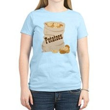 Potatoes T-Shirt