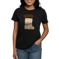 IDAHO Potatoes T-Shirt