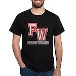 Fightin' Whities FW Dark T-Shirt