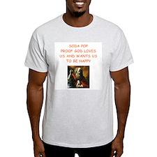 soda pop T-Shirt