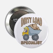 Dirty Load Specialist Button