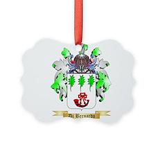 Di Bernardo Ornament